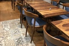 Tables1 - 630x800