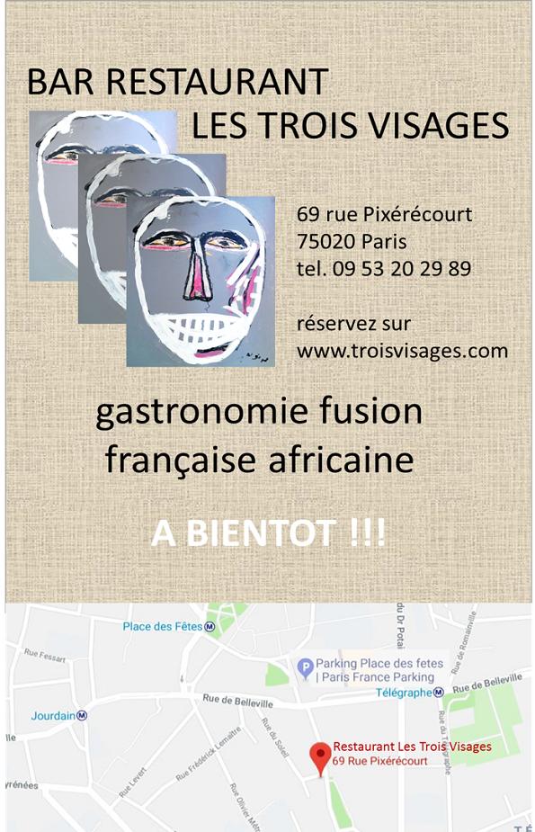 Flyer_FINAL_1-595x925