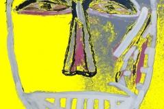 photo2-jaune-630x800